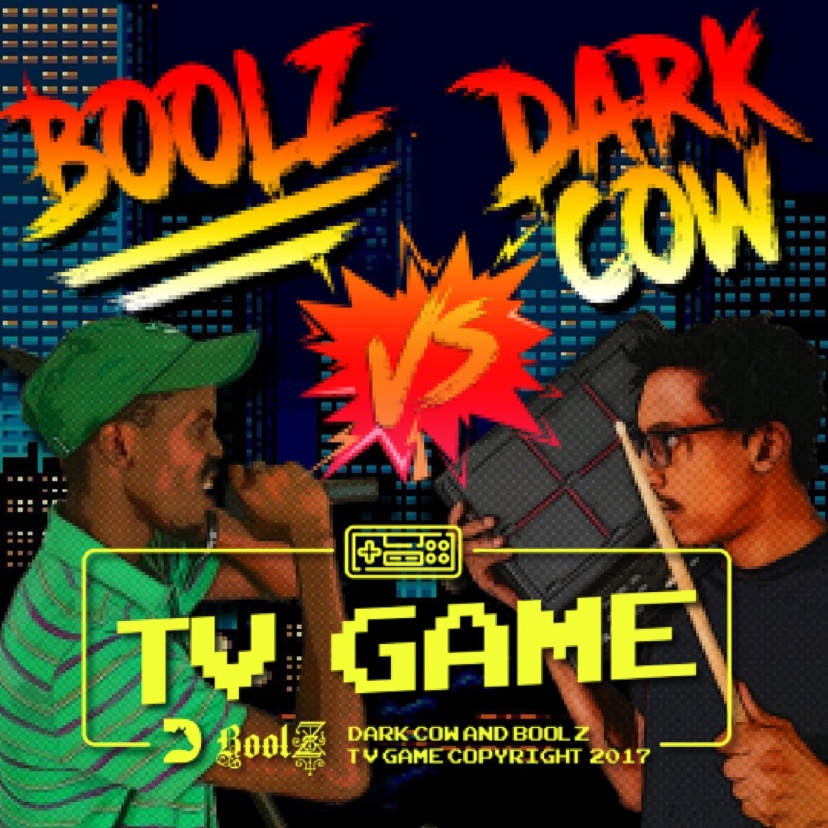 Dark Cow vs Boolz Artwork Resize.jpg